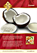 Regal Thai Coconut Products Brochure