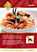 Regal Thai Noodle Product Brochure