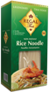 Regal Thai Rice Noodles