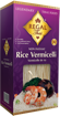 Regal Thai Rice Vermicelli