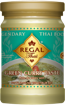 Regal Thai Green Curry Paste