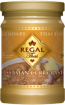 Regal Thai Massaman Curry Paste