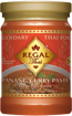 Regal Thai Panaeng Curry Paste