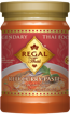 Regal Thai Red Curry Paste