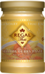 Regal Thai Yellow Curry Paste