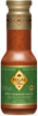 Regal Thai Spicy Seafood Sauce